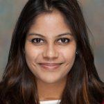 Prishni Dobee - Psychologist