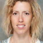 Delphine Glasco - Occupational Therapist