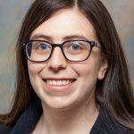 Jessica Konstantinou - Speech Pathologist
