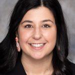 Katherine Bastin - Speech Pathologist